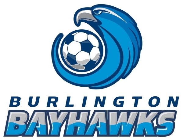 Burlington Bayhawks