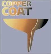 Coppercoat