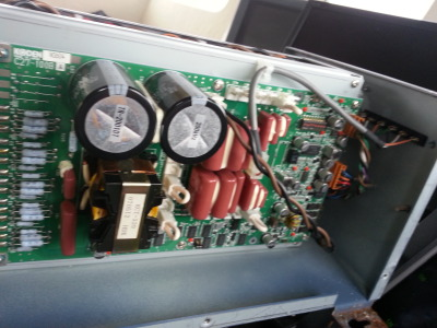 Air conditioning & Fridge repairs