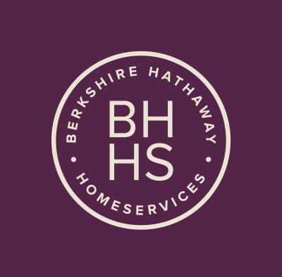 Why should you use BHHS Florida Realty anywhere in Florida?
