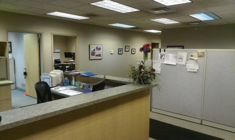 Cleveland Office Cleaners