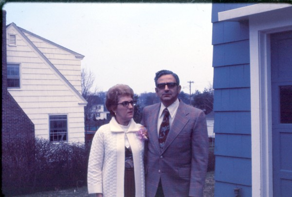 MOM&DAD1