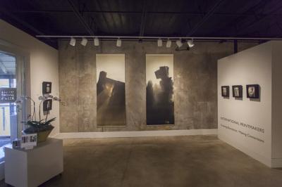 Gallery Shoal Creek, Austin, TX