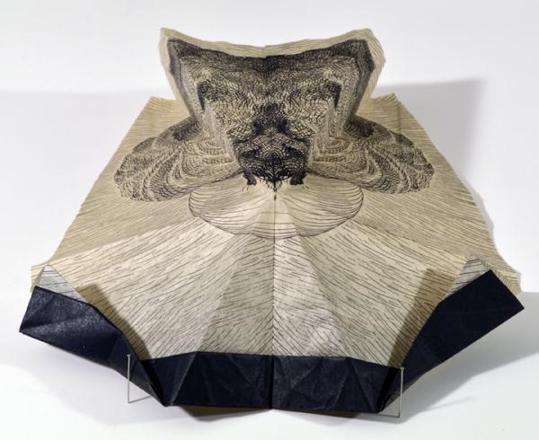 kite design 10