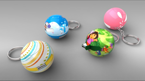 ClipperPro Concept 9