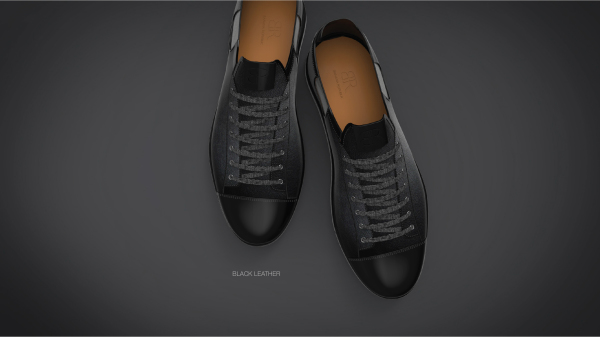 BR Shoe Design 1