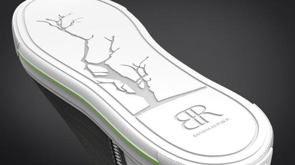 BR Shoe Design 3