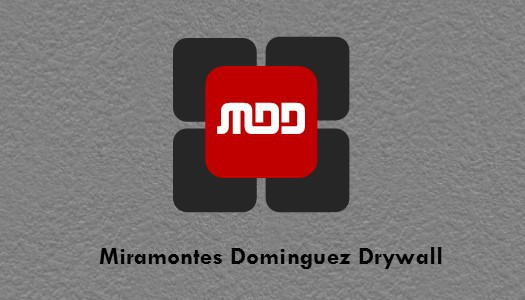 Miramontes Dominguez Drywall