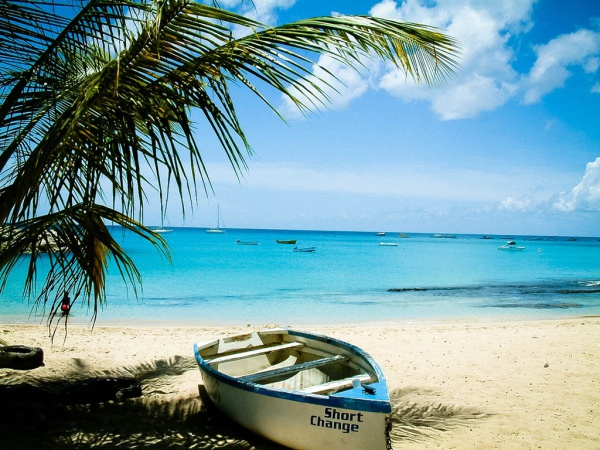 Barbados-Beach-24-Widescreen-HD