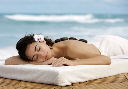 barbados_Spa_Resorts
