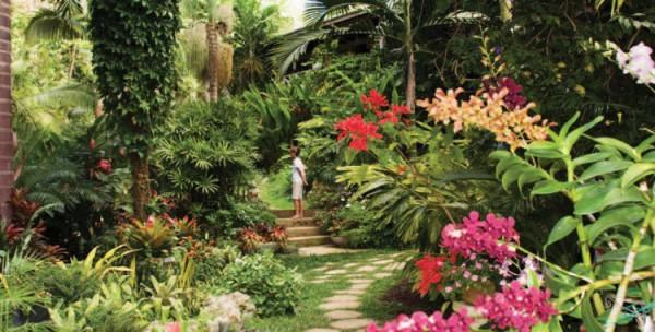Huntes-Gardens-750x380