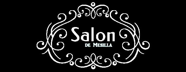 Salon De Mesilla Logo