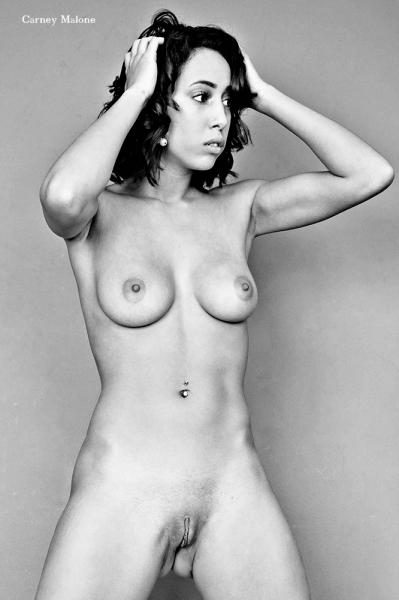 Honest Nude