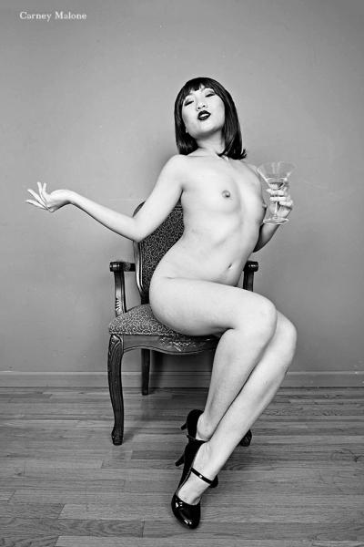 Martini 3