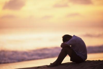 La dépression trouble de santé mental
