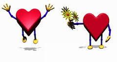 Pistes de réflexion sur l'amour