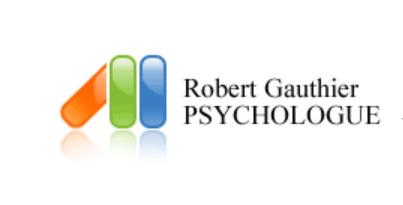 Psychologues à Longueuil pour toute la famille