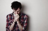 Anxiété généralisé à ne pas confondre avec stress quotidien
