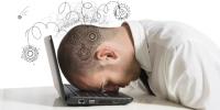Le stress est attendue dans certaine situation comme le travail, le sport, un accident.