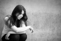 La dépression est un trouble de santé mentale grave.