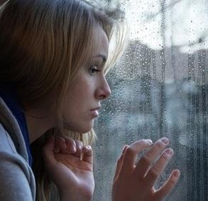 Les statistiques sur la dépression