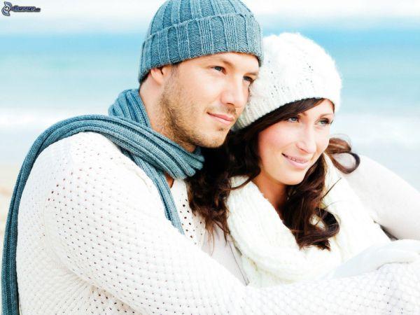 Le parfait bonheur existe vus pouvez l'atteindre ou retrouver les bonnes raisons d'être ensemble.