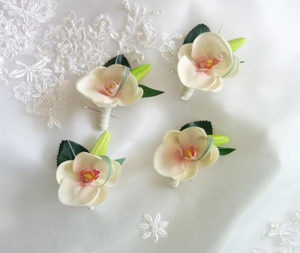Beach Wedding flowers bouquet, silk wedding bouquet, destination wedding, silk wedding flowers bouquets CANADA Silk Rustic bouquet