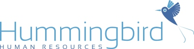 Hummingbird Human Resources - Outsourced HR Support, Hr Training, Recruitment Management and HR Software