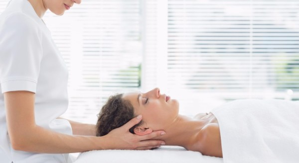 Neck pain and Headache Treatment