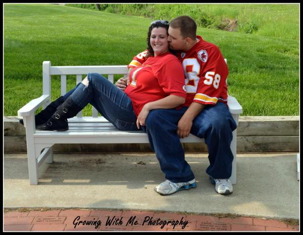 engagement34