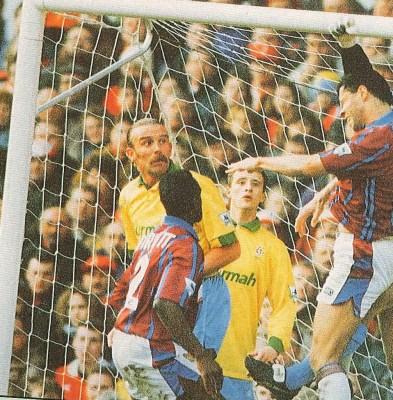 1993 Away Kilcline 31