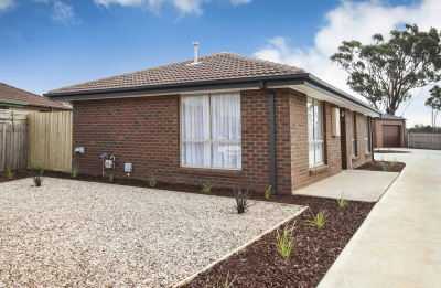 1/8 Coventry Place Melton