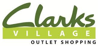 Clarks Village retail sales outlet