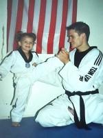 karate in monument colorado, karate in woodmoor colorado, karate in palmer lake colorado, karate in larkspur colorado, karate in black forest colorado, karate at air force academy