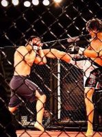mixed martial arts in monument, mma in monument, monument mma, monument bjj, adult martial arts in monument, woodmoor mma, woodmoor mixed martial arts, larkspur mma, mma in larkspur