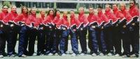 taekwondo in monument, taekwondo in woodmoor, taekwondo in palmer lake, taekwondo in tri-lakes