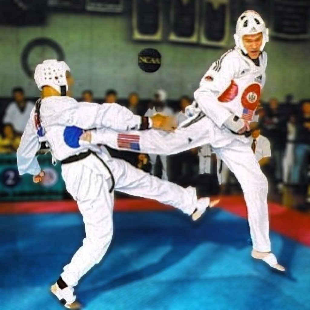 olympic taekwondo in colorado springs, olympic taekwondo in monument, olympic taekwondo in woodmoor