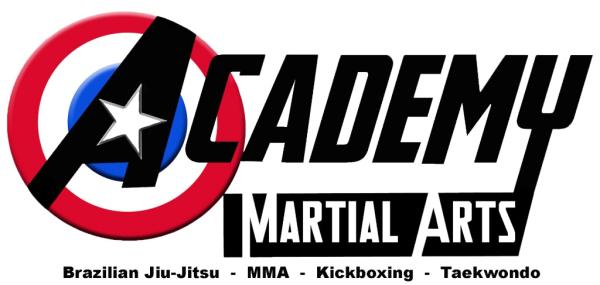 martial arts school in monument