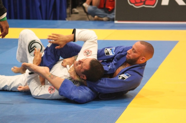 Brazilian Jiu jitsu in Monument, Colorado 80132 adults martial arts kickboxing muay thai MMA BJJ