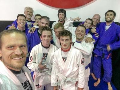 brazilian jiu jitsu classes in monument, BJJ in monument, kids martial arts in monument, mma in monument