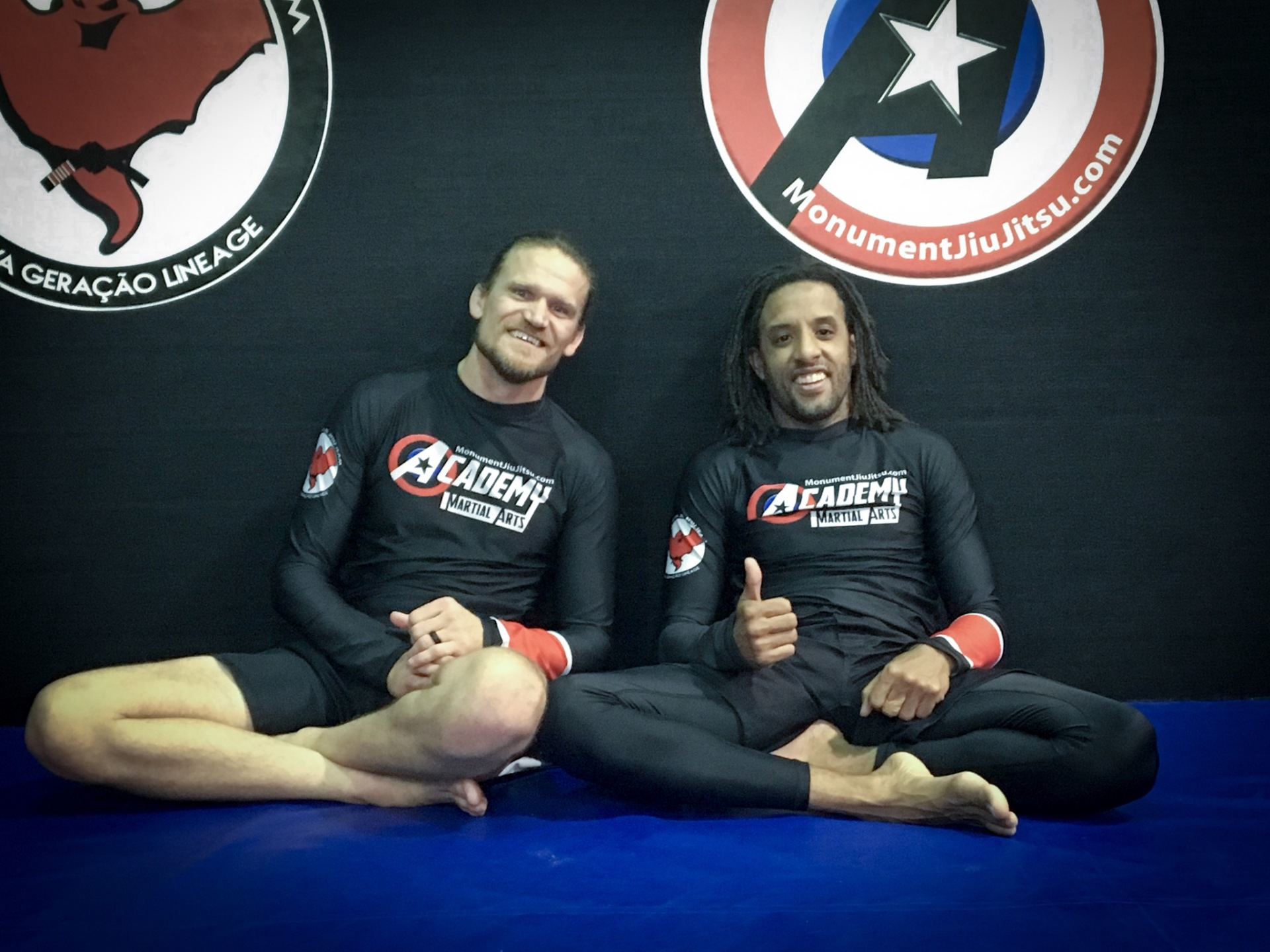 bjj in colorado springs