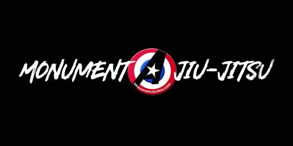bjj, brazilian jiujitsu, jiu jitsu, taekwondo, karate, kickboxing, kids martial arts, kids karate