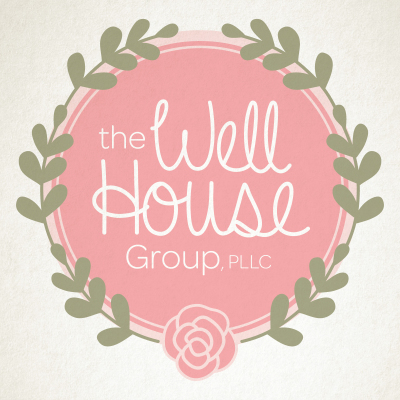 The Well House Group-01