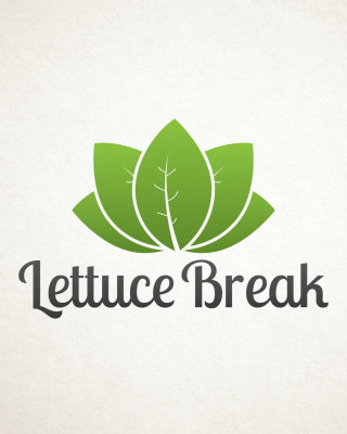 Lettuce-Break