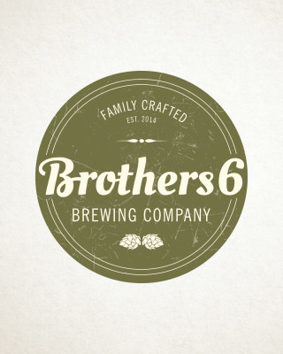 Brothers-6-Logo