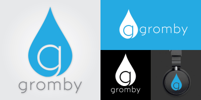 Gromby-01