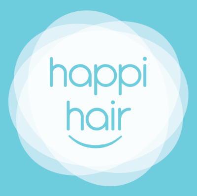 Happi-Hair-Logo