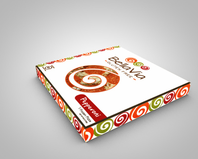 Pizza-Box2-