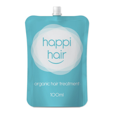 Happi-Hair-1-Pkg