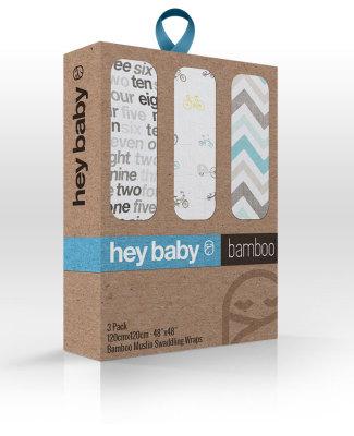 hey-baby8